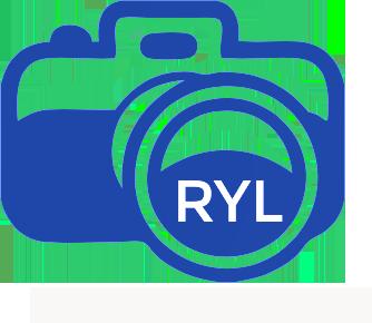 Ryl Photo